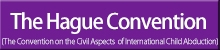 The Hague Convention